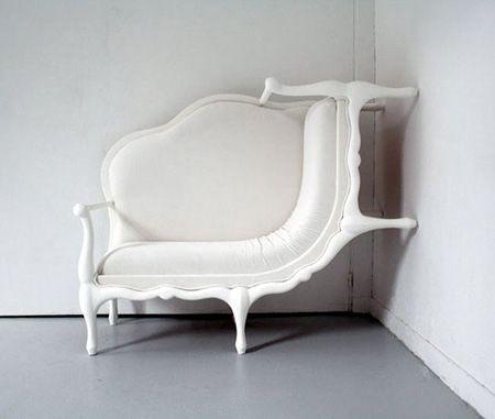 .: Rocks Chairs, Couch, Rockers, Alice In Wonderland, Seats, Furniture, Aliceinwonderland, Design, Sofas