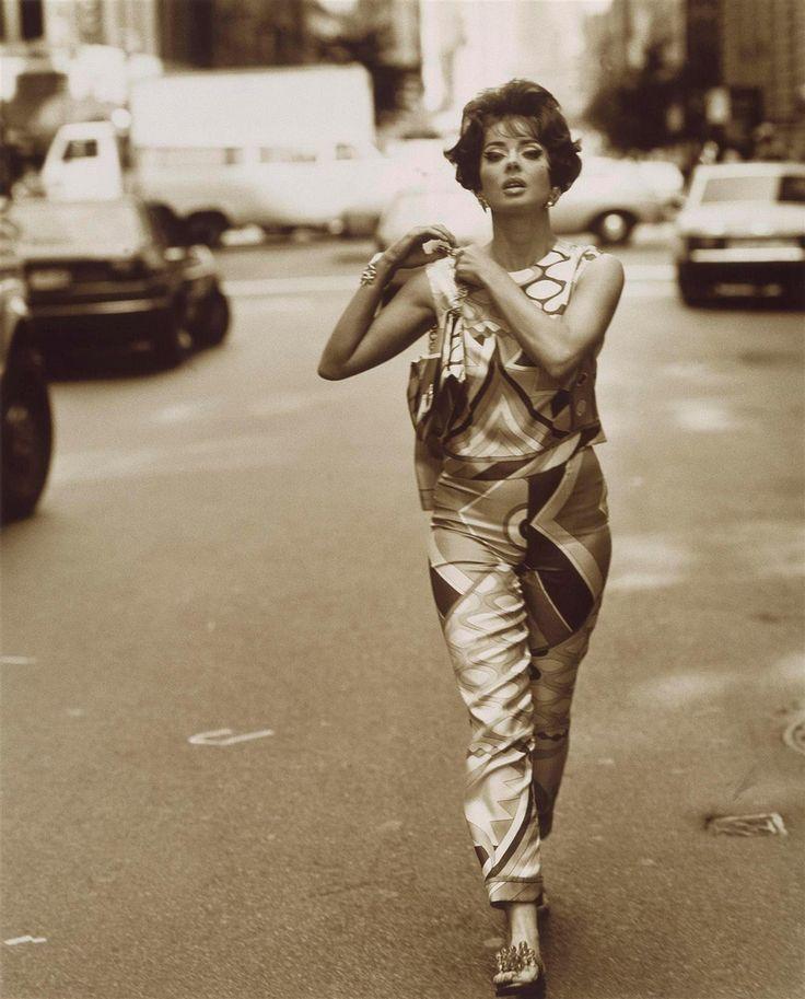 57 Best Margaret Qualley Images On Pinterest