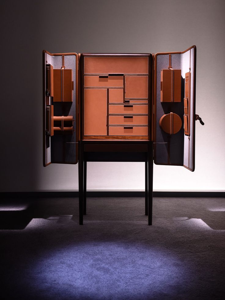 443 Best Images About Furniture On Pinterest Fendi