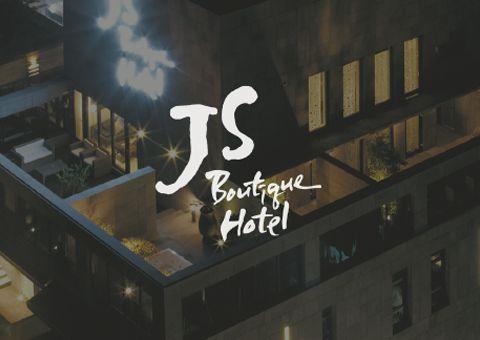 JS Boutigue Hotel