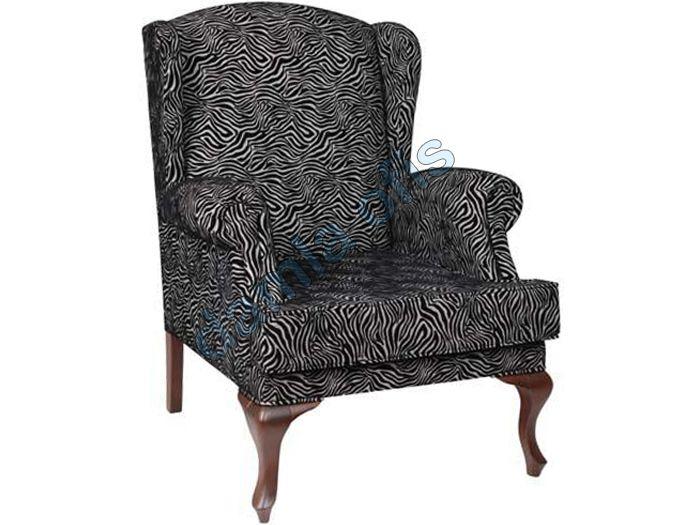 Elit loca berjer koltuğu cafe koltukları berjer koltuğu loca koltuk berjer koltuk modelleri elit loca koltukları fiyatları cafe berjer koltukları modelleri.