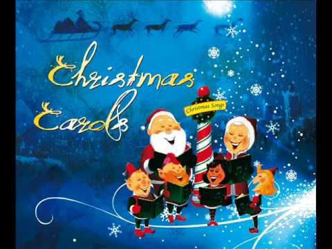 best christmas carols playlist - Best Christmas Music Videos