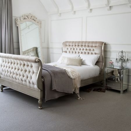 Sweet Amberley Sleigh Bed Master Bedroom Pinterest Sweet Beds And Sleigh Beds