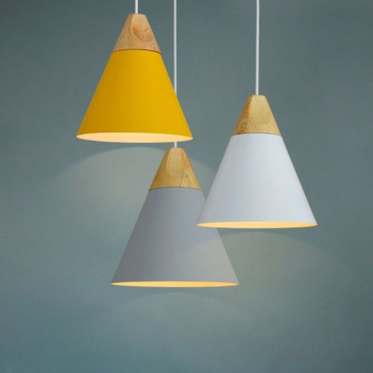 Best 25 Ceiling lamps ideas on Pinterest Lamp ideas Kids