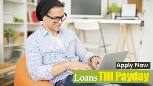 Instant payday loans online are small term security free loan that comes with additional benefits of online application process. This makes it really simple to obtain swift money against these loans. http://www.loanstillpayday.net.au/instant-loans-online.html