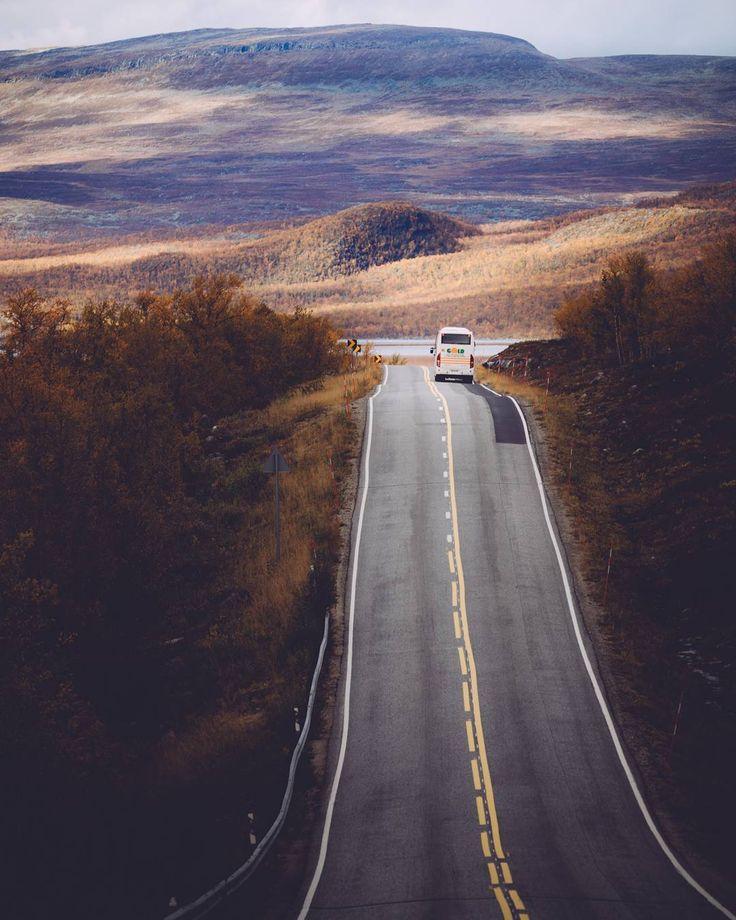 Kilpisjärvi, Finnish Lapland. Photo by Jukka Paakkinen @jukkapaa instagram #kilpisjärvi #saana #visitlapland #lapland #fall #foliage #outdoors #exploremore #ig_scandinavia #ig_finland #suomiretki #retkipaikka #ourplanetdaily #ourfinland #visitfinland #earthpix #discoverfinland #thisisfinland #intothewild #ruska #lappi #finnishnature #filmlapland