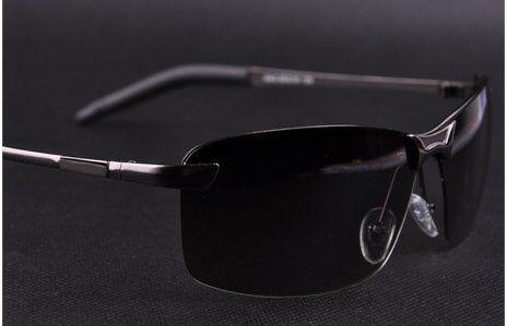 Lunettes De Soleil De Mode Hommes Driving Driving Glasses Black Super Sunglasses Sand Blue Green Graffiti Couleur zeGK52OQGe