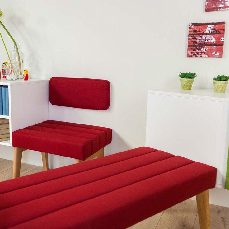46 best images about von de breuyn on. Black Bedroom Furniture Sets. Home Design Ideas