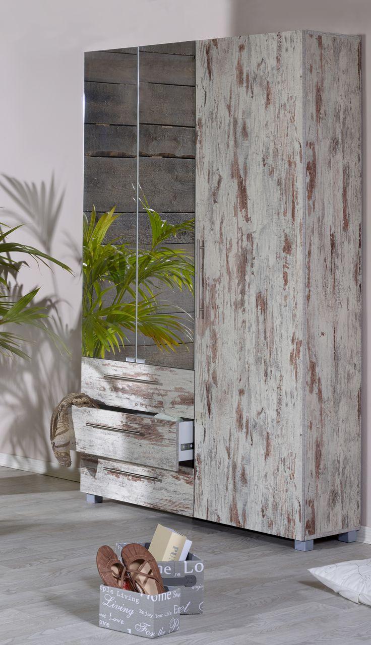 17 best ideas about garderobenschrank on pinterest ikea garderobenschrank garderobe mit. Black Bedroom Furniture Sets. Home Design Ideas