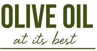 oliveoilatitsbest.com