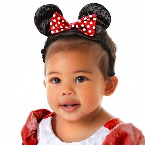 68 Best Minnie Mouse Baby Shower Images On Pinterest