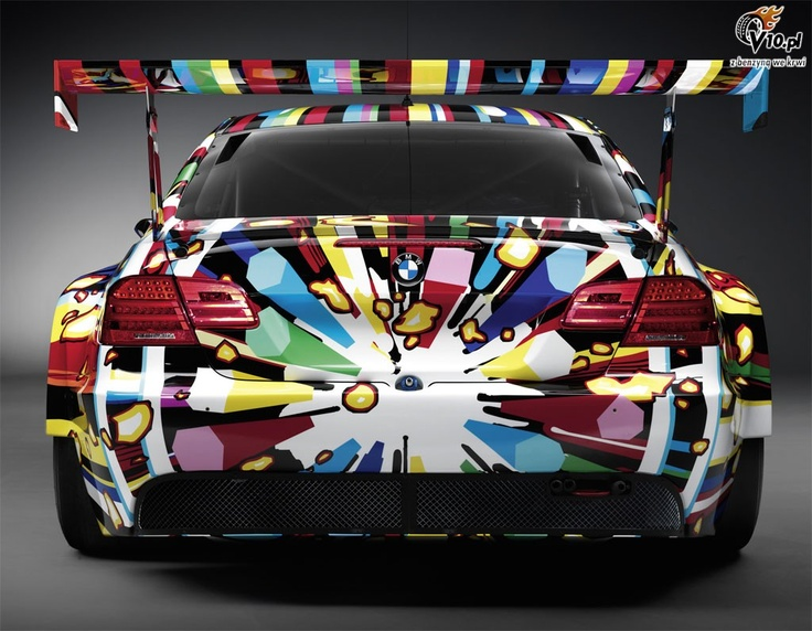 Images About BroTechLife On Pinterest Vinyls Cars And Buses - Best automobile graphics and patterns