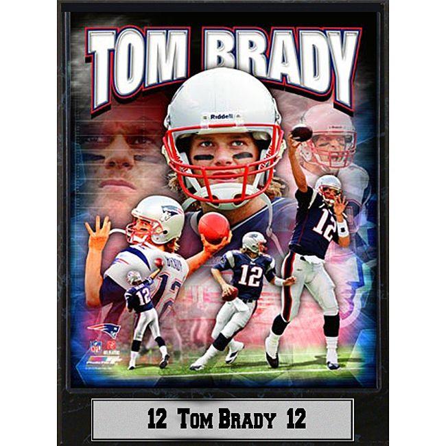 Connu Les 25 meilleures idées de la catégorie Brady stats sur Pinterest  IU22