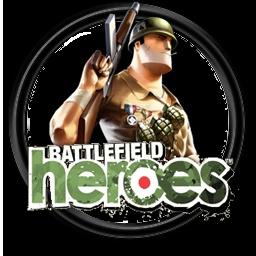 TMCheats - BF3 Hacks - COD MW3 Hacks - BF3 Aimbot - Battlefield BC2 Hacks - BF2 Hacks - BF2142 Hacks - Battlefield P4F Hacks - MOH Hacks - COD Hacks - Call of Duty Hacks - COD MW2 Hacks