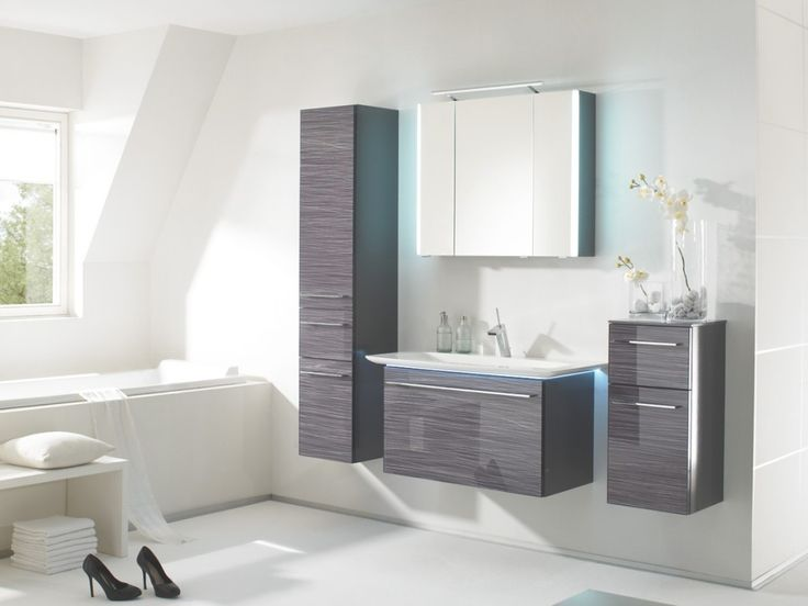 Superb Leonardo German Bathroom the high quality and exquisite furniture in the Leonardo collection turns every bathroom into a design statement