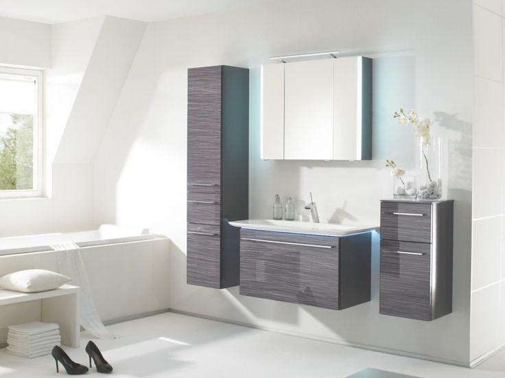 15 best Bathroom images on Pinterest Bathroom ideas, Dream - badezimmer leonardo 08