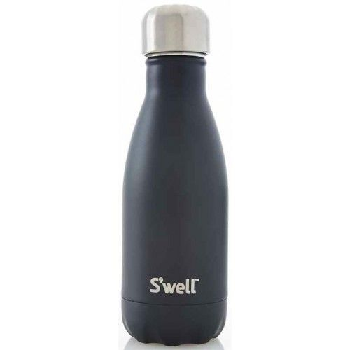 S'well Chalk board bottle  Write your loved ones messages with this chalk bottle