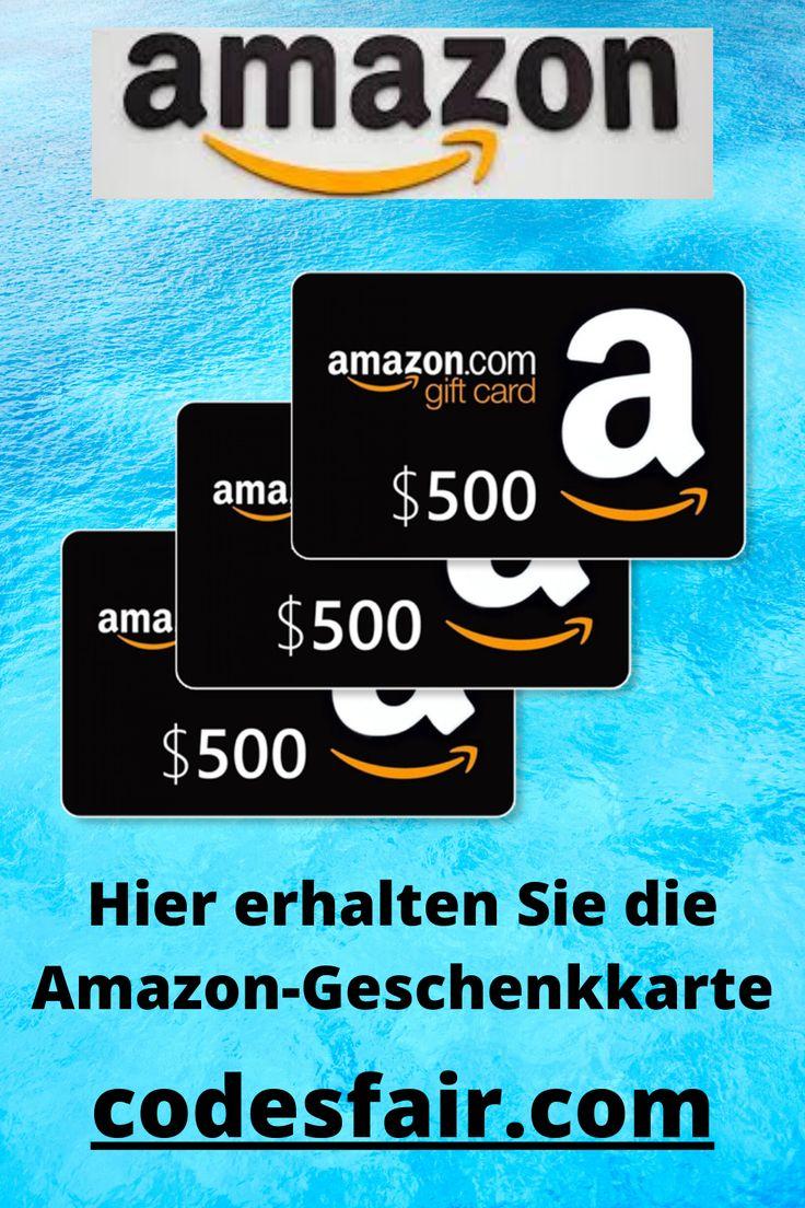 Amazon geschenkkarten codes amazon gift card free