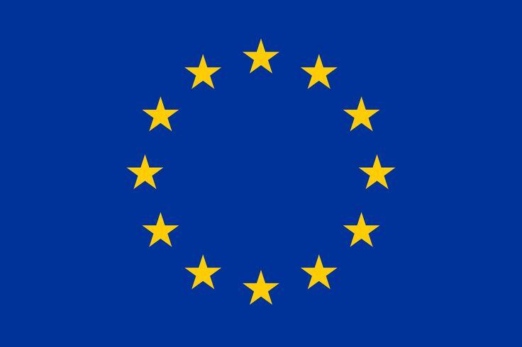 European Economic Community - Wikipedia