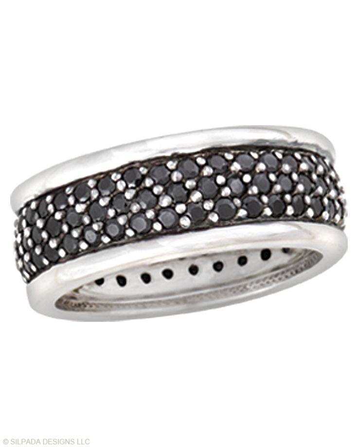 100 best Silpada Own It images on Pinterest Silpada designs Gems