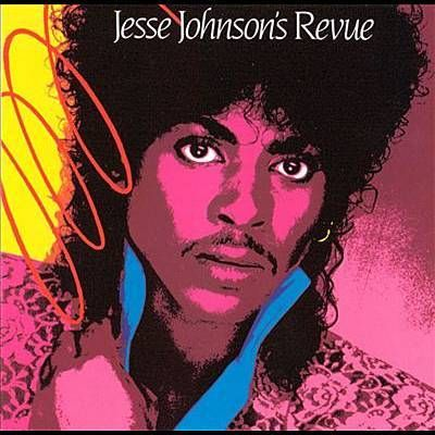 I just used Shazam to discover Be Your Man by Jesse Johnson. http://shz.am/t10646517