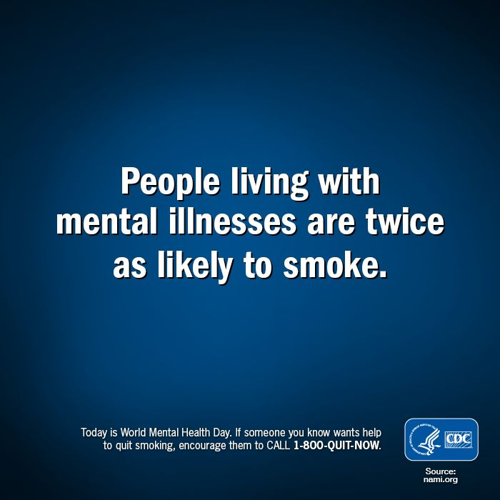 health promotion in nursing smoking cessation Tobacco use tobacco smoking cessation in  the us department of health and human services' office of disease prevention and health promotion developed this.