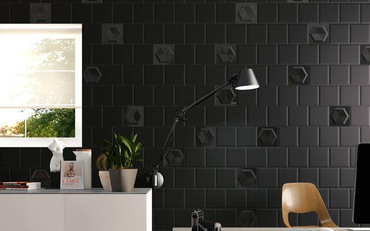 IRIS CERAMICA – O fabrică elegantă, instinctivă și pasională | Zoiss Home Design