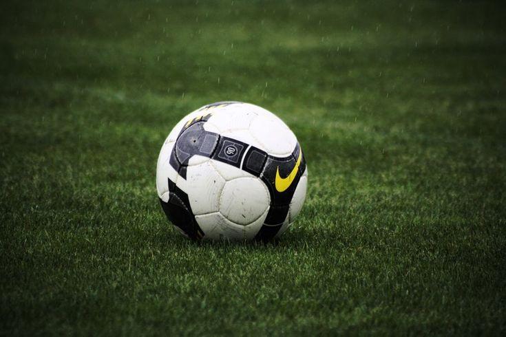nike soccer ball soccer pinterest nike soccer