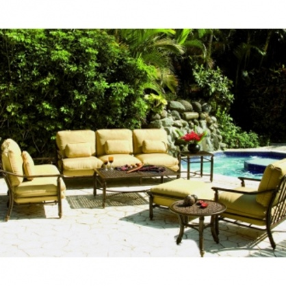 Attractive Coco Isle Lounging Set Http://www.galaxyhomerecreation.com/product/
