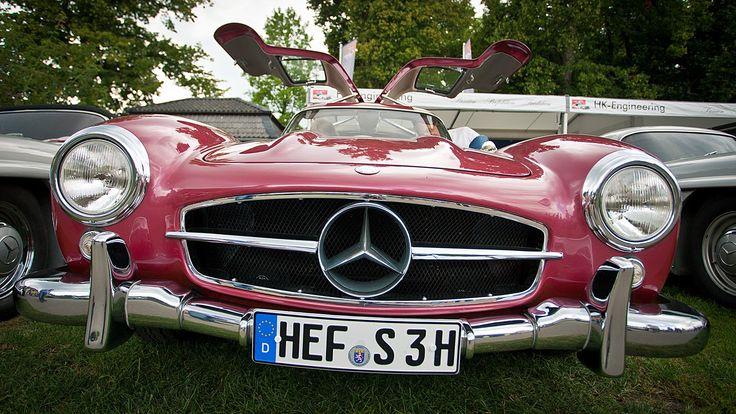 1047 best Alte Autos images on Pinterest | Ruins, Abandoned ...