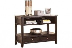 ashley furniture canada coffee tables carlisle - Google Search