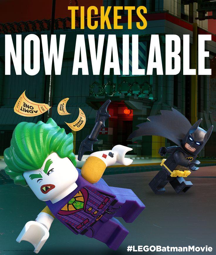 306 best Lego images on Pinterest | Lego batman movie, Ha ha and ...