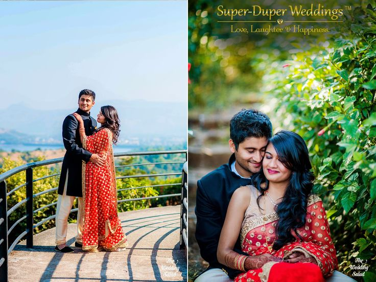 Through the auspicious path and intimate lavish affair of happy highs, tearful lows and amazing moments that would be remembered for years to come.  Super-Duper Weddings make your wedding an unforgettable milestone of your life.  Check out their services on the link below... http://www.superduperweddings.com/ #weddings #indianweddings #loveforweddings #bride #indianbride #lavishwedding #royalwedding #brideandgroom #weddingcouple #bridalwear #instalove #instalike #instadaily…