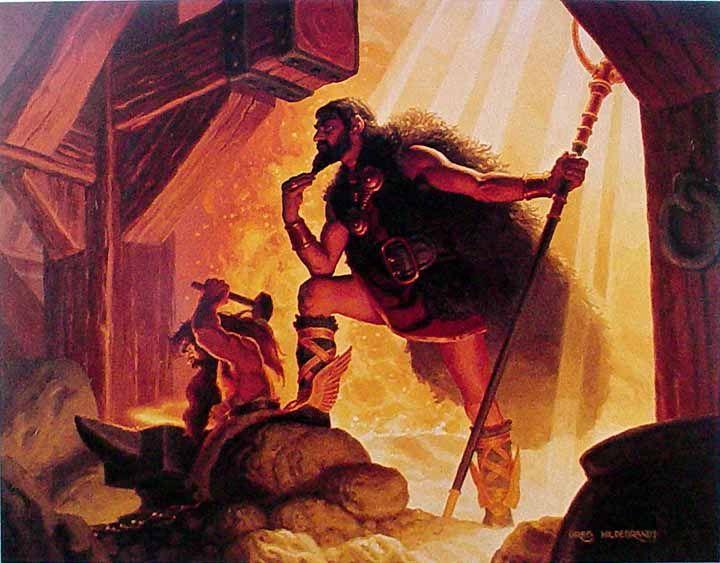 https://s-media-cache-ak0.pinimg.com/736x/4b/69/42/4b69424b81f0b65c85f2b3c77a0bfd59--loki-art-norse-symbols.jpg Norse Mythology Gods Loki