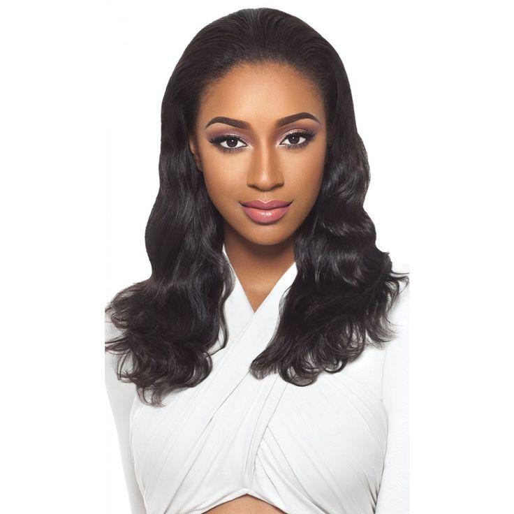 129 Best Beautiful Hair Shop Images On Pinterest Hair Shop Magic