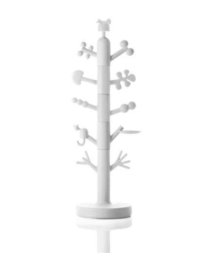 Paradise Tree Oiva Toikka, 2009 | Magis