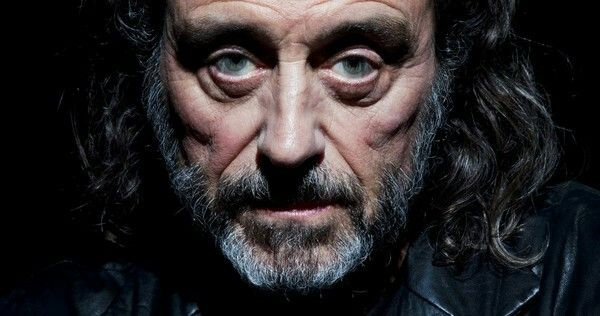 Euron Greyjoy, Aerys Targaryen, Randyll Tarly, Arthur Dayne, the Senechal....  Ian McShane joins the cast, and could master any of these characters.  I can't wait!