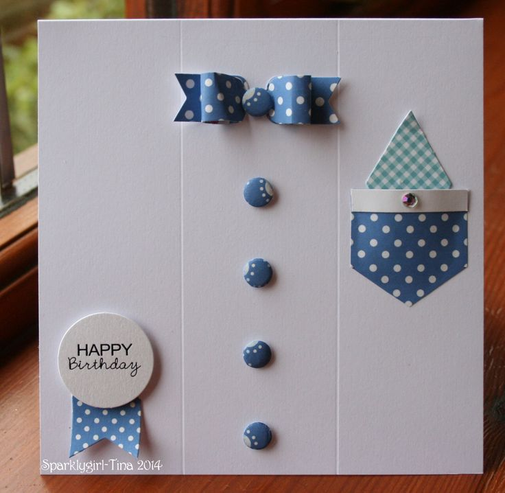 Masculine Card Making Ideas Part - 35: DT Project For Craftwork Cards. Paper Artistry Kit