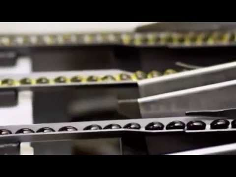 Все секреты о Вэлнэс от Орифлэйм - YouTube