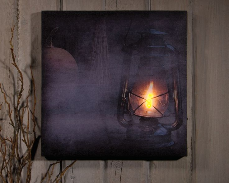 Lighted Wall Decor 75 best lighted canvas images on pinterest | lighted canvas
