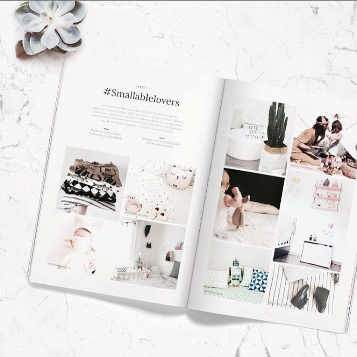 Pas peu fière la famille Juju d'avoir sa petite photo dans le magazine de Smallable ce mois ci! Merci @smallable_store  Orgullosa la familia Juju de tener su fotito en la revista Smallable de este mes!  Gracias @smallable_store  #lescornesdejuju #homedecoration #smallablelovers #smallable #fb #petitapetit #happy