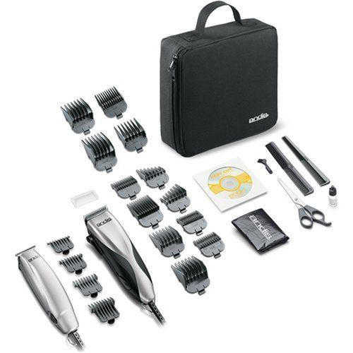 best haircut kit 25 best ideas about professional haircut on 3180