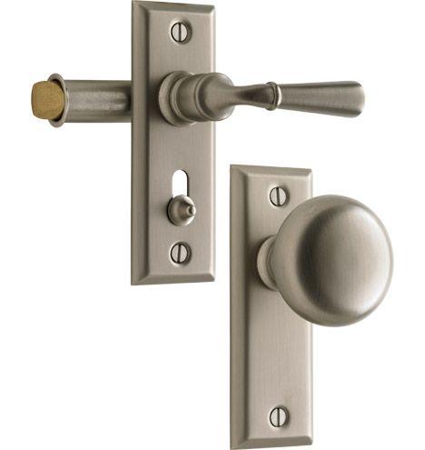 Putman+Screen+Door+Latch+Set+Solid+Brass+Screen+Door+Latch+Set