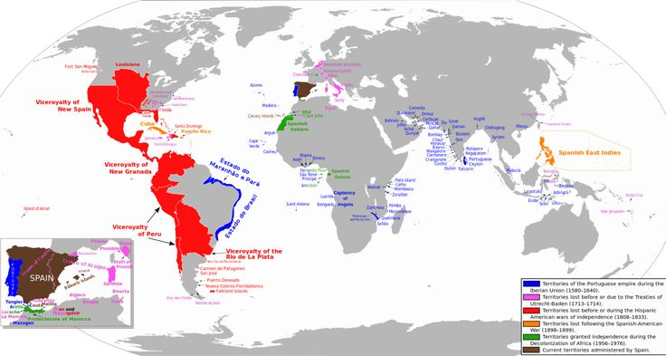 40 more maps that explain the world portuguese empire gumiabroncs Image collections