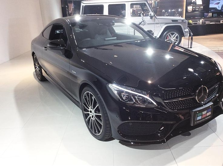 #mercedesbenzcclasscoupe  #mercedes #mercedesbenz  #benz #amg #bmw #audi  #sportscar #luxury #luxurycars  #gorgeous #amazing #coupe  #beautiful #cool #love  #car #cars #celebrity  #メルセデスベンツ #メルセデス #ベンツ  #車 #ラグジュアリー #ゴージャス #クール #ラブ  #美しい #綺麗 #かっこいい http://tipsrazzi.com/ipost/1510610342346454715/?code=BT2xBpRl3a7