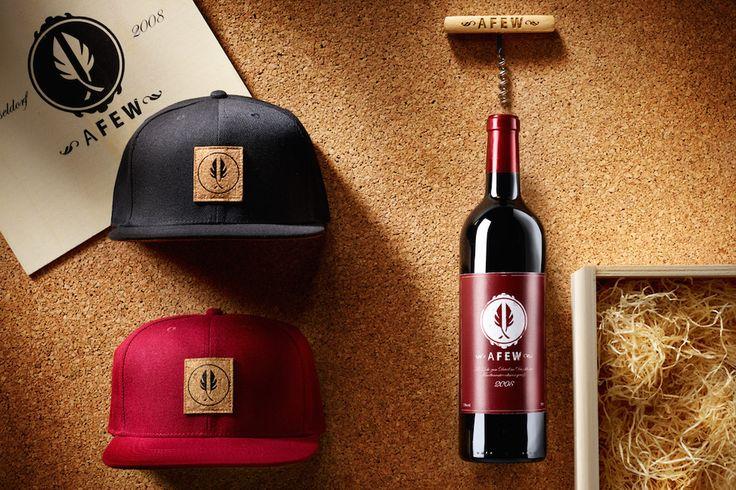 """""""afew strapback - vino pack""""  #afew   #strapback   #snapback   #cap   #vino   #wine   #wein   #pack   #düsseldorf"""