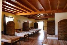 Image result for el camino de santiago albergues