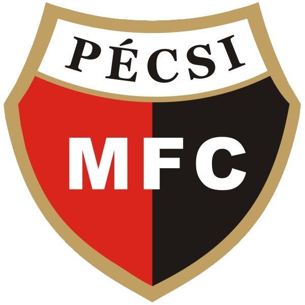 A továbbiakban is képes lesz feladatai ellátására a PMFC-Matiast működtető PMFC-SPORT Kft. - nyilatkozta az MTI-nek Hargitai János, a labdarúgó OTP B