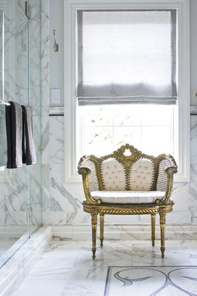 Bath Galleries | Interior + Architectural Photographer John Granen Seattle San Francisco Dallas Miami Photographers
