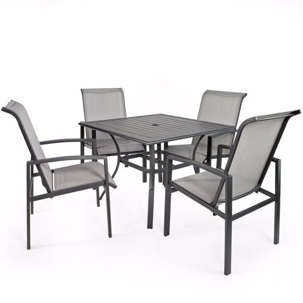 patio dining set outdoor patio table